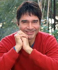 Claudio María Dominguez