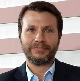 Federico Storniolo