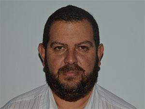 Fernando Galván