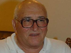 Padre José Ceschi