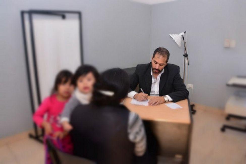 Actual / La Municipalidad brinda asesoramiento legal gratuito a los ...