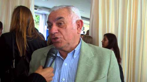 """""""Romero cree que está en un campeonato de promesas y mentiras"""""""