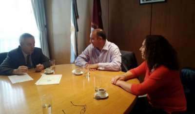 En Salta se podrá estudiar el idioma Chino de manera gratuita.