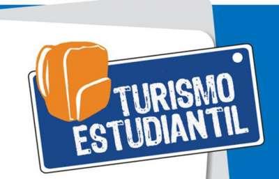 Son 14 las agencias habilitadas para operar turismo estudiantil.