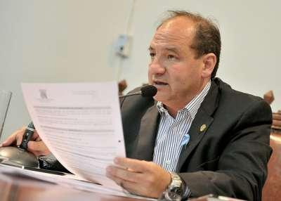 A través de una Declaración, reclamaron al  Ejecutivo Provincial la renuncia del Jefe de Policía.