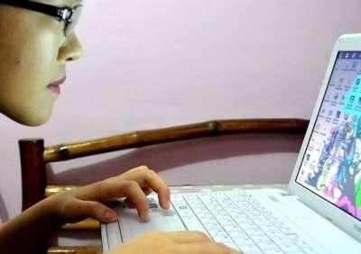 A través de un curso online se podrá obtener la Licencia Nacional de Conducir.