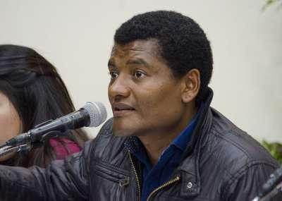 """Aprobaron unánimemente la creación del programa """"Arte y Cultura en los Barrios"""""""