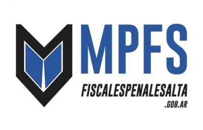 Los fiscales penales de Salta tienen su propio portal de información.