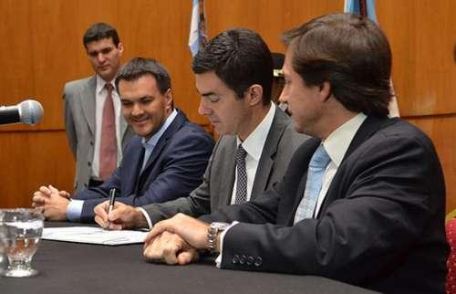 Salta: acciones para impulsar los derechos de los consumidores en todo el país