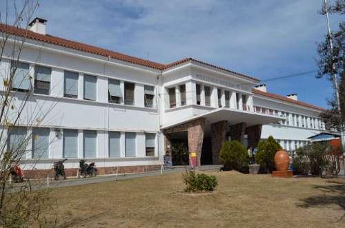 Nueva modalidad en la entrega de turnos en el Hospital San Bernardo