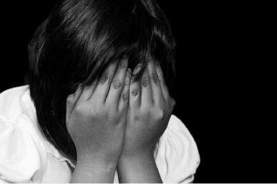 Se investiga el supuesto abuso de una menor en barrio Solidaridad