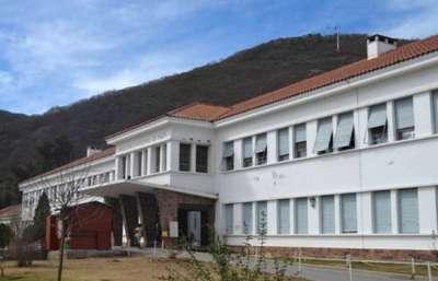 Nueva modalidad en la entrega de turnos en el Hospital San Bernardo.