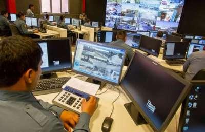 Cerca de 5.000 llamados al Sistema de Emergencias requirieron de intervención policial