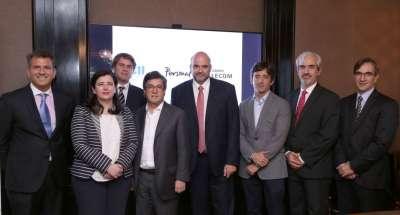 Telecom Personal: un acuerdo de financiación por U$S 100 millones