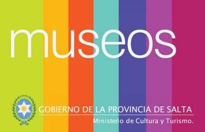 Horarios de museos por el feriado de Semana Santa en Salta