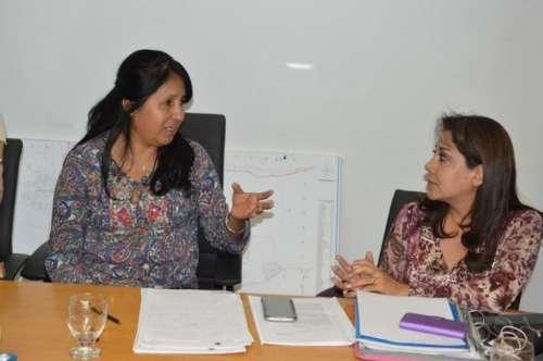 La Municipalidad colaborará con el relevamiento de personas en situación de calle