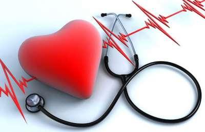 ¿Sos hipertenso? Esta información te puede interesar