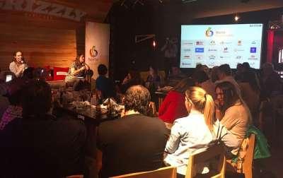 Norte Sustentable propuso hablar sobre sustentabilidad