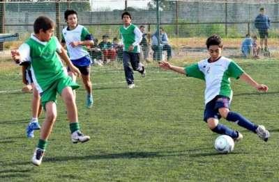 Equipos barriales ya se pueden inscribir en Juegos Deportivos de Tu Ciudad