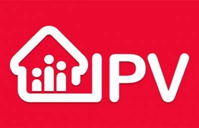 El IPV informa cambios en el horario de atención para esta semana