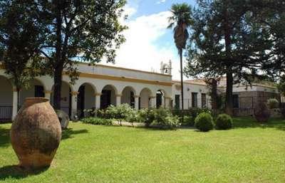 Optimizarán el patrimonio arquitectónico y cultural del Mercado Artesanal
