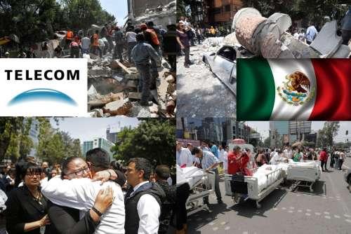 Llamas gratis desde y hacia México