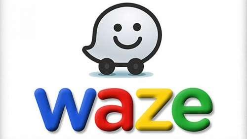 La Municipalidad trabajará con Waze, la app de Google para guiar a conductores