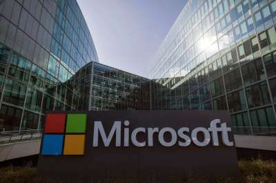 La experiencia Salta en la aplicación de inteligencia artificial de Microsoft