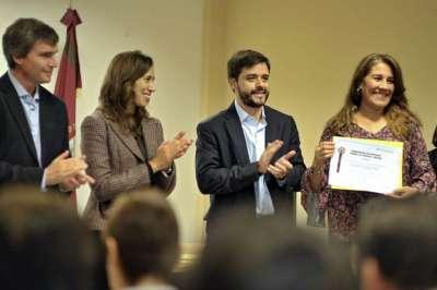 En Salta hay 6.000 organizaciones civiles constituidas legalmente